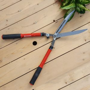 Corona Extendible Hedge Shears